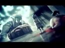 Minigore-2-zombies-trailer