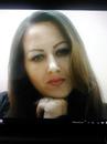 Шуплецова Ольга | Овидиополь | 17