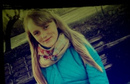 Личный фотоальбом Mariyka Sventiy