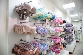 Магазины женского белья в волгодонске массажеры подушки для шеи