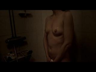 Millhagen nackt Livia  Livia