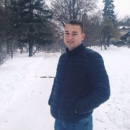 Лёша Лавренюк