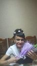 Персональный фотоальбом Оксаны Сазоновой
