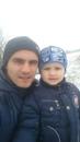 Гонак Миша   Мукачево   24