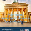Sprachacademy Berlin