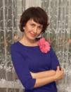 Личный фотоальбом Ирины Поречиной