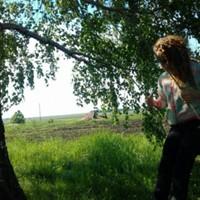 АлисаСидорова