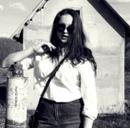 Наташа Калiта, 21 год, Украина