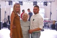 Никита Ефимов фото №21