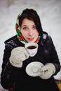 Софья Карева фотография #18