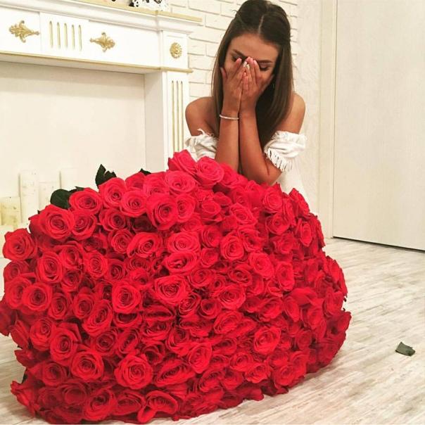 Αлина Πавлова, 32 года, Краснодар, Россия