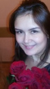 Фотоальбом Лилии Ахметовой