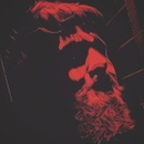 Личный фотоальбом Андрея Батуры