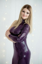 Ирина Дулис-Мерзлякова, 36 лет, Ижевск, Россия
