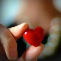Гадание Таро || Любовные отношения || ГАДАНИЕ ОНЛАЙН. Магия ... | 200x200