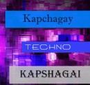 Персональный фотоальбом Капшагая Капчагая