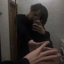 Персональный фотоальбом Михаила Рементоса
