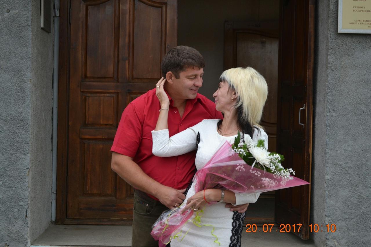 фото из альбома Ольги Александровой №12