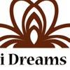THAI DREAMS SPA сеть тайских спа-салонов в Сочи