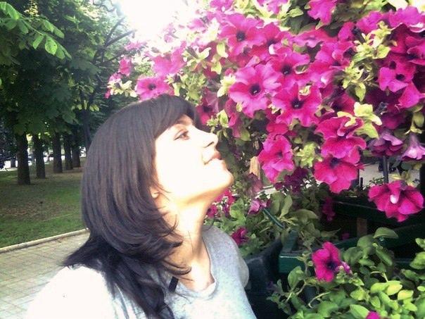 Mariya, 32, Donetsk