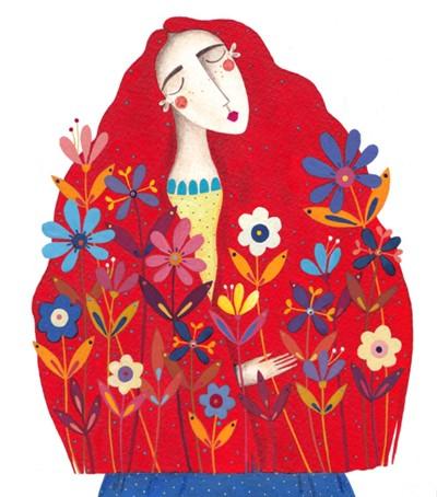 Инна Юрова