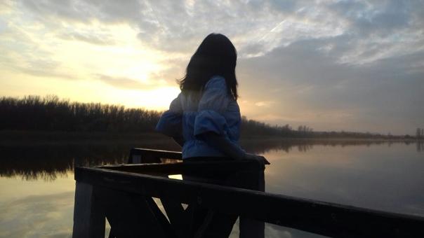 Елена Храмова, Ростов-на-Дону, Россия