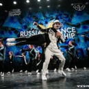 Льяной Кирилл | Москва | 12