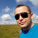 Персональный фотоальбом Дмитрия Рычихина