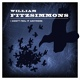William Fitzsimmons - Heartless (Kanye West cover) -(Коллекция лучшей мировой TRANCE -музыки и подборка самых Красивых композиций Планеты от Дениса Буренина http://vkontakte.ru/denissuperbest)