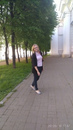Мытцева Наталия | Санкт-Петербург | 46
