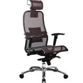 Кресло офисное SAMURAI S-3.02