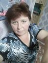 Персональный фотоальбом Светланы Казаковой