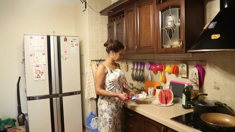 Как избавиться от моли в квартире?Советы и личный опыт