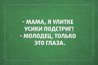 Алина Волкова фотография #22