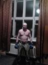 Андрей Клевец, Одесса, Украина