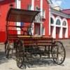 Художественная ковка (Бобруйск, Осиповичи)