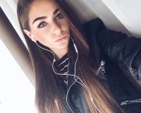 Елизавета Александрова фото №23