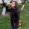 Alyona Gatchenko