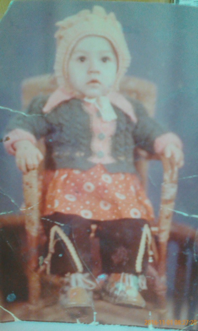 фото из альбома Татьяны Вежновец №1