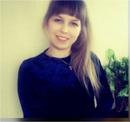 Личный фотоальбом Оксаны Николаевой