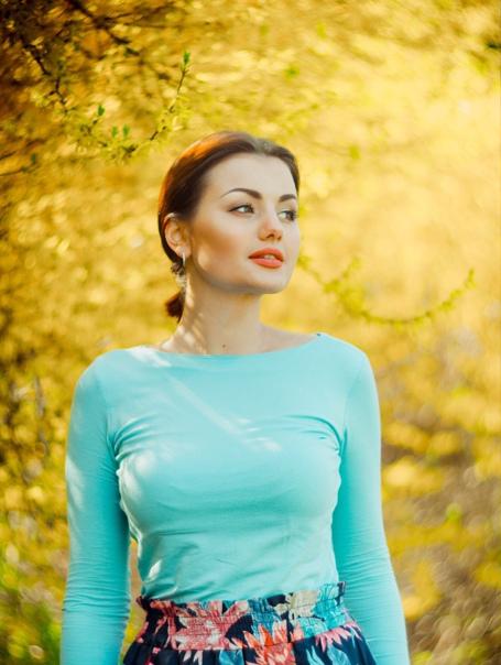 Ангелина мисаева екатерина сидоренко украина