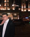 Молчанов Олег |  | 3