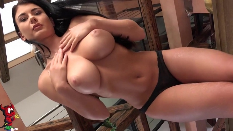 🍓Идеальная Lucy li🍓Худенькая Малолетка Teen Pussy Anal Web мжм анал сквирт мандаринки