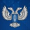 Министерство связи ДНР