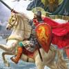 Cлавянская культура и история России