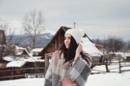 Фотоальбом Анны Манукян
