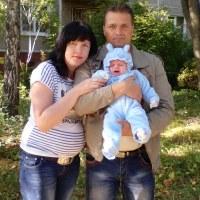 Фотография профиля Светланы Громович ВКонтакте