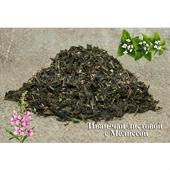 Иван-чай листовой с Мелиссой (Вес: 100 гр)