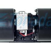 Tonada 006-A40-22 Радиальный вентилятор