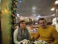 Ольга Гражулис фото №47